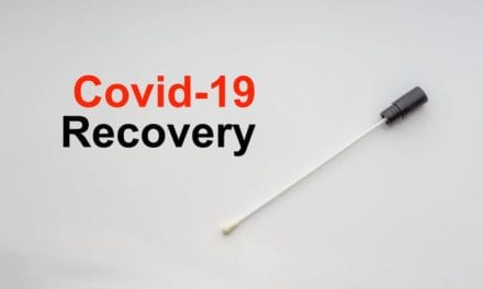 One Call Expands CarePath Solution to Aid COVID-19 Recovery