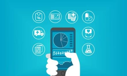 FDA Approves Abbott's Smartphone-Compatible Digital Health Tool