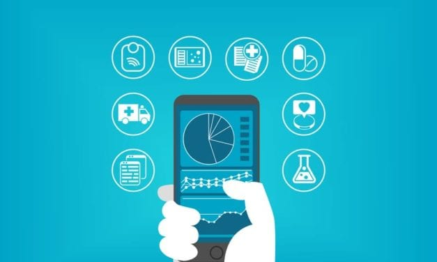 FDA Approves Abbott's Smartphone-Compatible Digital Health Tool