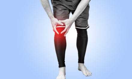 Physical Therapist Shares 9 Exercises to Relieve Knee Pain at Home