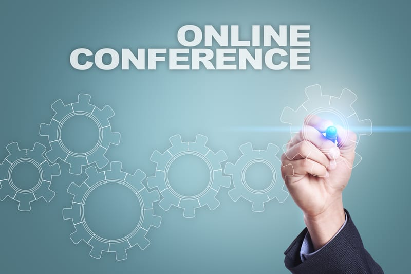 PAINWeek 2020 Conference Goes Virtual Due to COVID-19