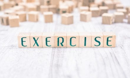 How Exercise Impacts Parkinson's Disease