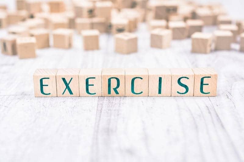 How Exercise Impacts Parkinson's Disease