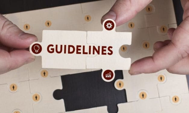 Experts Issue Guidelines on Resuming Elective Surgery Amid COVID-19 Pandemic