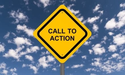 Call to Action: Return to Safe Exercise During Pandemic