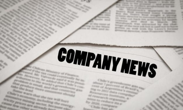 FYZICAL Earns No 1880 Spot on the Inc. 5000 List