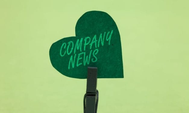Ivy Rehab is Now an In-Network Provider with Aetna in Illinois