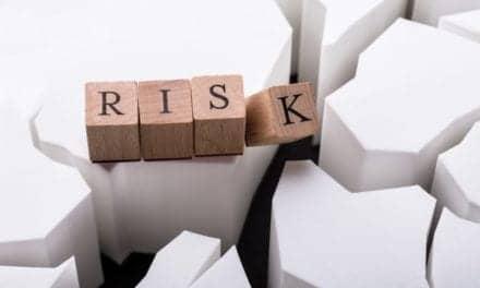 Also Consider Flexibility When Determining Hip Fracture Risk