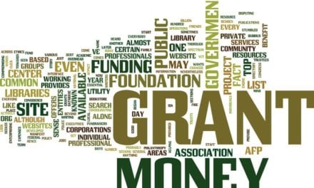 Parkinson's Foundation Awards $3.4 Million in Research Grants