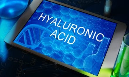 Hyaluronic Acid Provides Knee OA Pain Relief with Lower Costs and Fewer Adverse Outcomes, Per Study