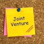 Physical Rehabilitation Network Enters Joint Venture with Motion Physical Therapy