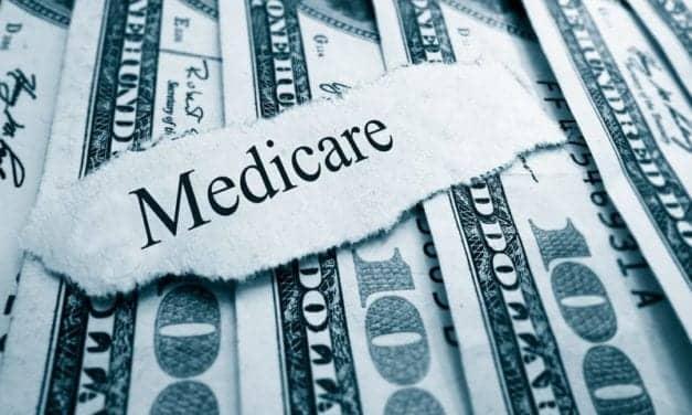 CMS Plans to Continue PT, OT Reimbursement Cuts in 2021; APTQI Expresses Concern