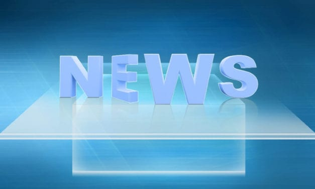 Hyperice Ranks Among Inc. 500 for Fifth Consecutive Year