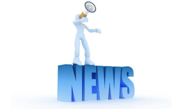 Walkasins Incorporation Into Artificial Limbs is Aim of $1M DOD Grant