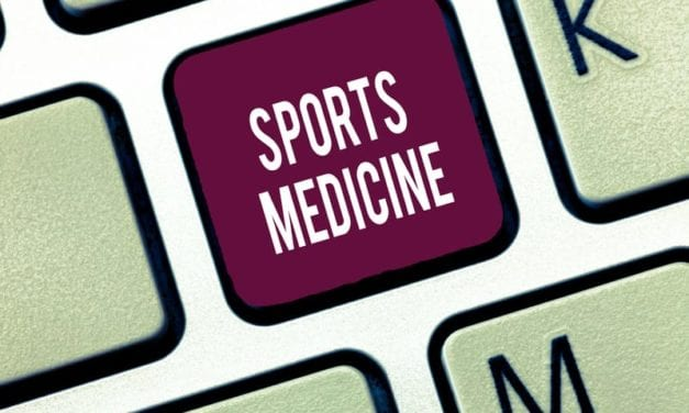 AHA and AMSSM Create Registry to Assess COVID-19 Among College Athletes
