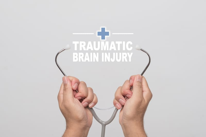Can TBI Patients Living in Nursing Homes Transition Home? Study Provides Recommendations