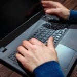 Parkinson's Foundation Expands Virtual Programs to Support Community Through Pandemic