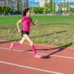 Female Runners Need More Guidance on How to Reduce the Risk of Stress Fractures