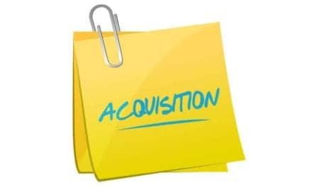Physical Rehabilitation Network Announces Latest Acquisition