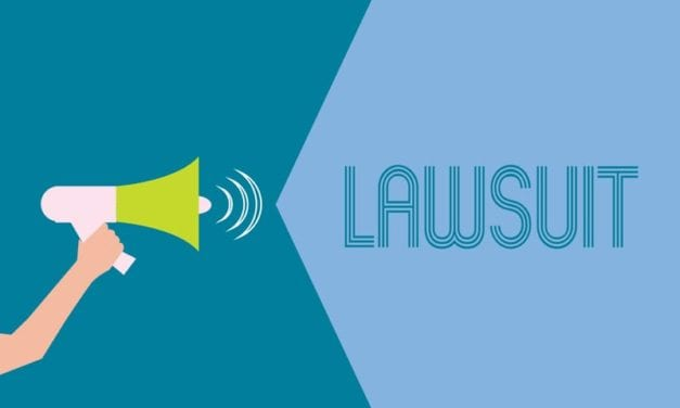 Hyperice Files Lawsuit Against Theragun, Alleging Patent Infringement