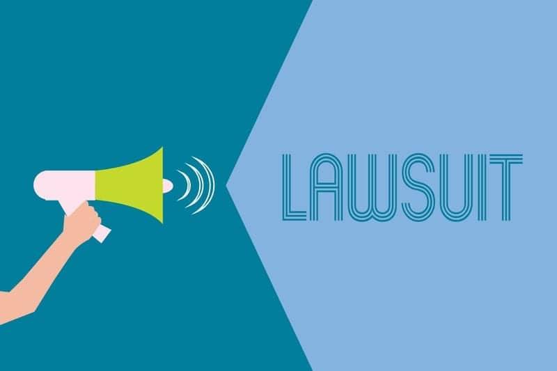 Hyperice Files Lawsuit Against Theragun, Alleging Patent Infringement