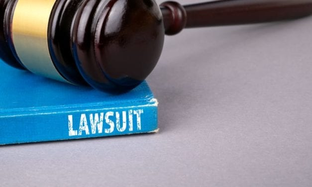 Mueller Sports Medicine Files Lawsuit Against KT Health