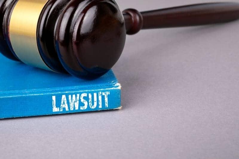 Mueller Sports Medicine Files Lawsuit Against KT Health