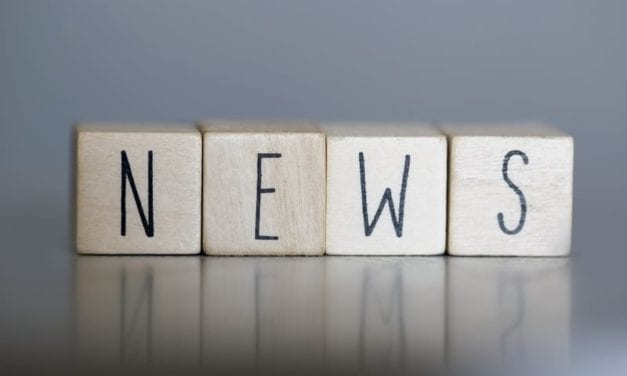 Ivy Rehab Ranks No 915 on the Inc. 5000 List for 2020