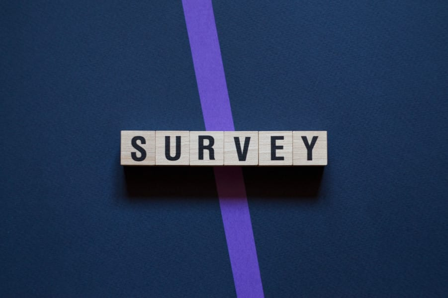 Help Improve Physical Therapy Products: 4-Minute Survey