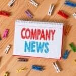 MedRisk Announces Leadership Changes