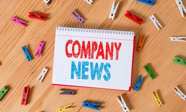 MedRisk Announces Leadership Changes