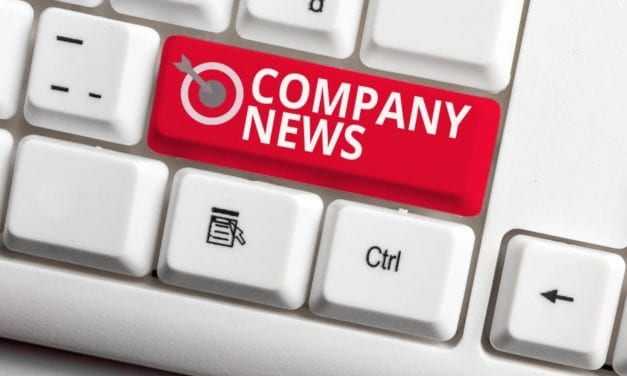 Athletico Inks a Clinical Affiliation Agreement with BJC HealthCare