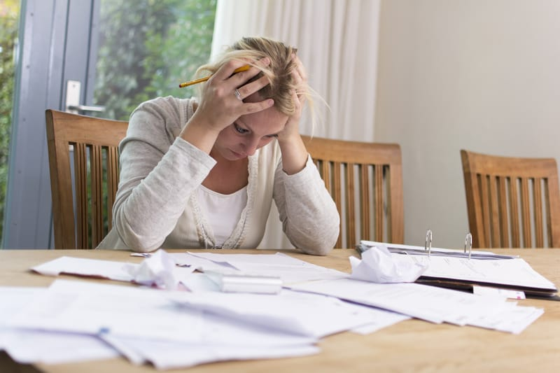 Most Multiple Sclerosis Patients Face Financial Toxicity, Study Suggests