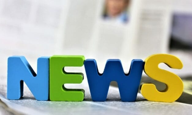 Biodex is Now Part of Mirion Technologies