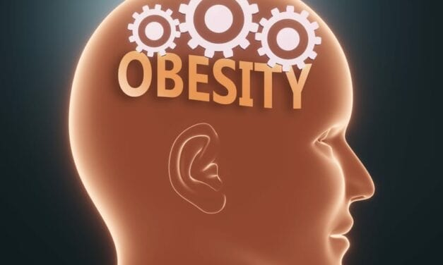 Study Links Obesity to Brain Plasticity and Stroke, TBI Recovery