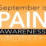 Pain Awareness Month Survey Highlights Gaps in Pain Care