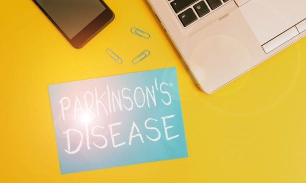 Parkinson's Psychosis Screening Tool Released