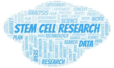 BrainStorm Stem Cell Therapy to Treat Progressive MS Achieves Positive Results, Per Study