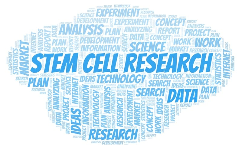 Stem Cell Research Takes Further Aim Against Parkinson's Disease