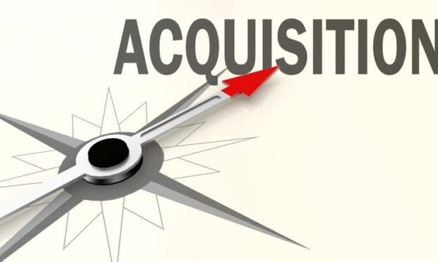Artemis Capital Partners Acquires Tekscan