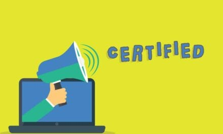 Now Available from Professional Physical Therapy: Telehealth Certification for Clinicians