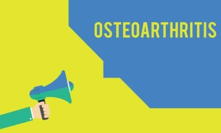 Partnership Aims to Increase Awareness of Osteoarthritis in the Military