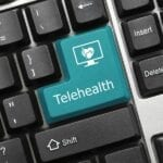 MedRisk VP to Discuss COVID-19's Effects on Telerehab in CompTalk