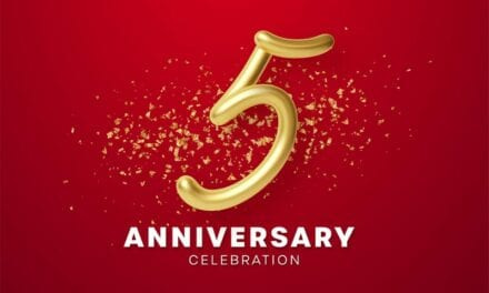 PMD Alliance Celebrates Fifth Anniversary