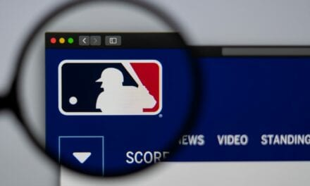 Hyperice Announces Strategic Partnership with Major League Baseball