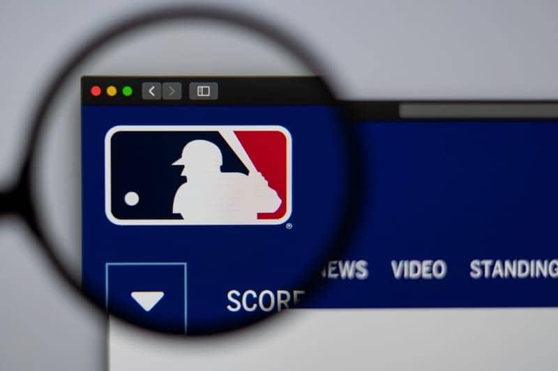Hyperice Announces Strategic Partnership with Major League Baseball