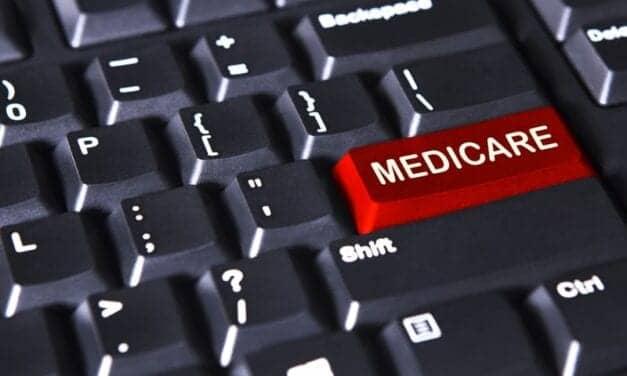 Reimbursement Drops for Orthopedic Trauma Surgery: Study