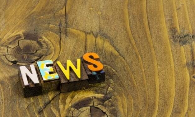 UChicago Medicine Receives 'Get with the Guidelines' Nods