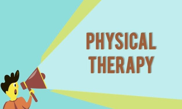 In-Home Physical Therapy Project Receives $1.1M NSF Boost
