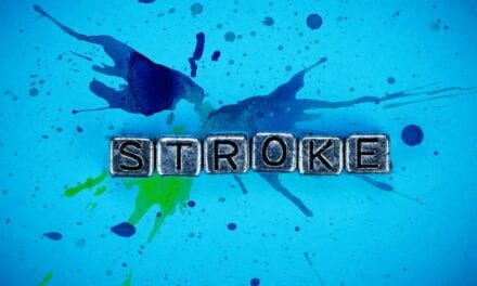 Could This Help the Brain Recover After a Stroke?